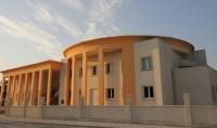 Ep 01 – Mosquée de Libourne