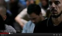 La vidéo, un outil de communication indispensable pour les mosquées