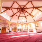 mosquee-lunel (2)