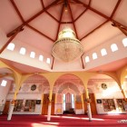 mosquee-lunel (3)