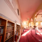 mosquee-lunel (4)