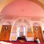 mosquee-lunel (5)
