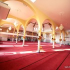 mosquee-lunel (6)