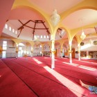 mosquee-lunel (7)