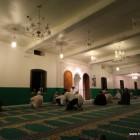 puyenvelay-mosquee (1)