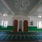 puyenvelay-mosquee (3)