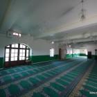 puyenvelay-mosquee (4)