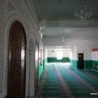 puyenvelay-mosquee (5)