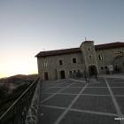 puyenvelay-mosquee (7)