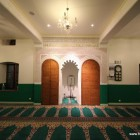 puyenvelay-mosquee (8)