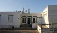 Tour de France des mosquées 2012 – Jour 18: Angouléme
