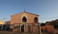 Tour de France des mosquées 2012 – Jour 14: Avignon