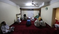 55 000 imams interdits en Egypte
