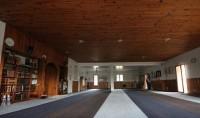 Tour de France des mosquées 2012 – Jour 23: Canteleu