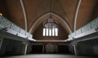 Y a-t-il une différence entre une mosquée et une salle de prière ?