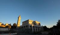 L'occupation de la mosquée de Poitiers, la DCRI était au courant