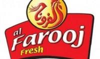 Boosté par 570 easi, Al Farooj s'installe en France