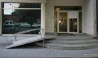 La mosquée de Luxembourg reçoit un coup de pouce de Qatar Charity
