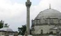 La Bulgarie, le plus grand nombre de mosquées par habitant en Europe