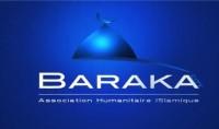 L'eau au centre des préoccupations de Baraka City