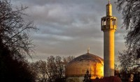 Attaqués sur le chemin de la mosquée