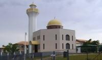 L'origine de l'Islam au Brésil