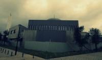 Enfin une grande mosquée à Nantes
