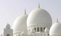 Un groupe immobilier prévoit la construction de huit mosquées pour ses résidents