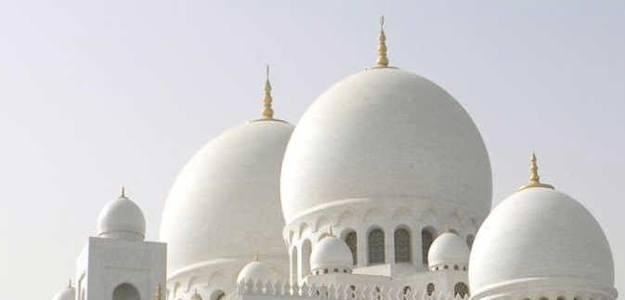 abu-dhabi-mosquee