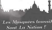 Les mosquées (aussi) sont la nation
