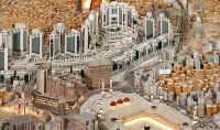 Arabie Saoudite : entre besoin d'expansion et destruction du patrimoine
