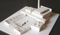 La construction de la future mosquée d'Athènes remise en cause