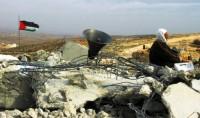 Un entrepreneur malaisien offre 371000 euros pour la construction d'une mosquée à Gaza