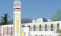 projet-mosquee-aulnay-mea