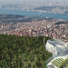 projet-mosquee-camlica-istanbul (1)