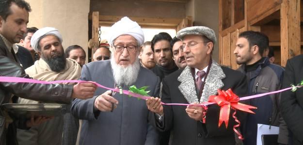 mosque-Hazrata  (2)