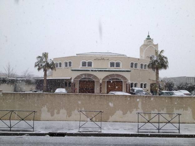 mosque-beziers-neige (1)
