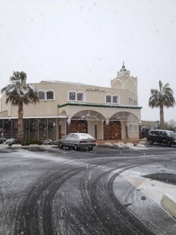 mosque-beziers-neige (2)