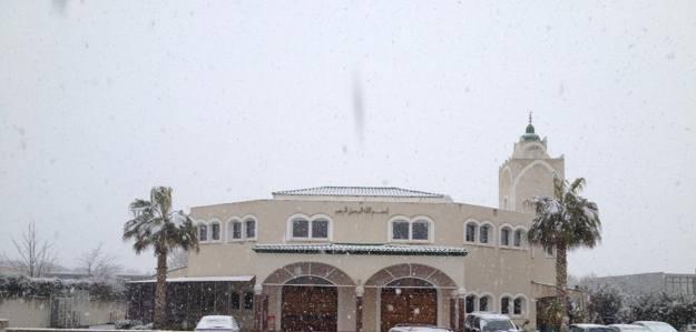 mosque-beziers-neige mea