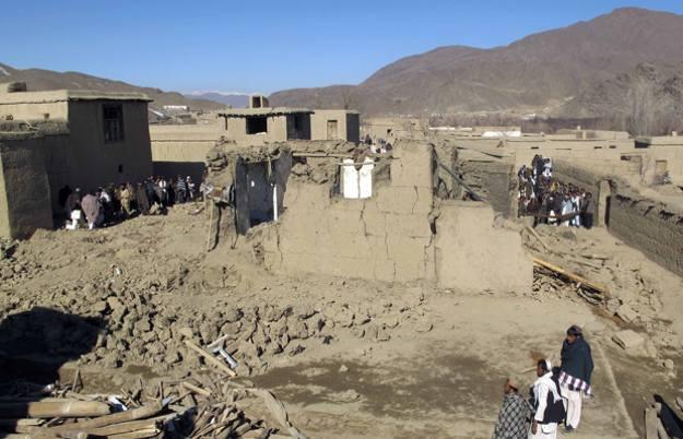 mosquee-detruite-afghan