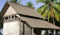 L'Arabie Saoudite financera la construction de mosquées aux Maldives