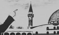 Islamophobie: un site internet pour dire non aux mosquées