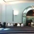 mosquee-qatar - aspire -mea