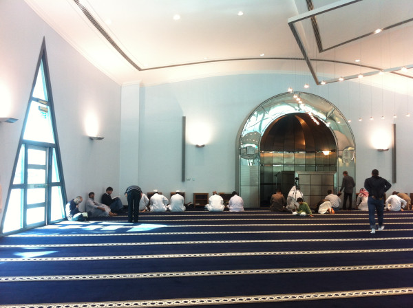 mosquee-qatar-aspire