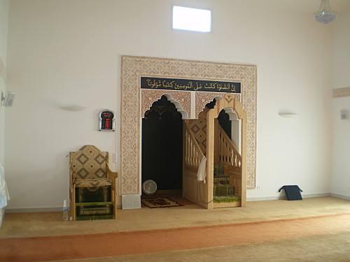 mosquee-rochefort-interieur