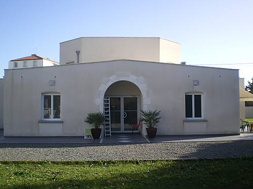 mosquee-rochefort