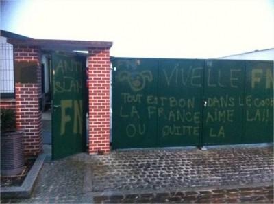 mosquee-val-de-reuil (1)