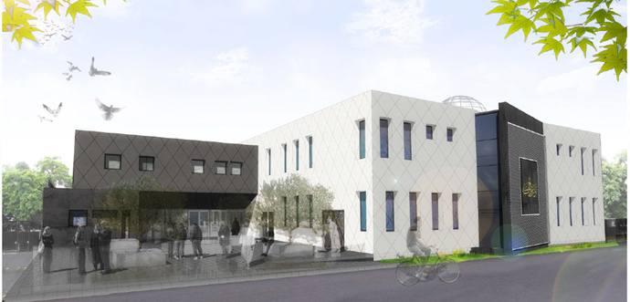 plan_facade_principale_mea