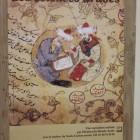 soiree-mosquee-la-source (4)