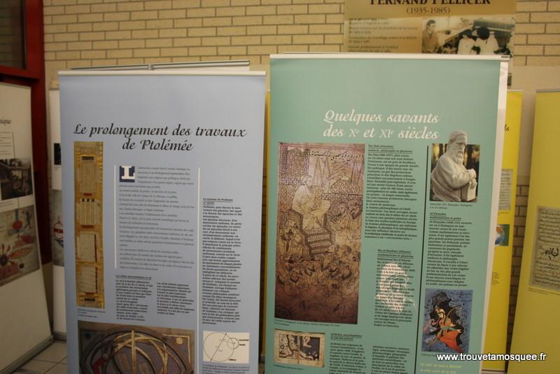 soiree-mosquee-la-source (8)